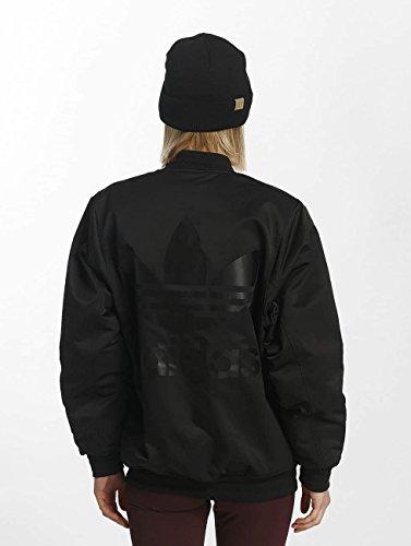 Sc Jacket Sc Noir Jacket Noir Adidas Adidas SwRq8B
