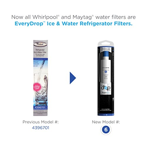 EveryDrop-by-Whirlpool-Refrigerator-Water-Filter-6-Pack-of-1
