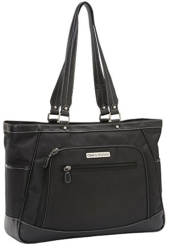 clark-mayfield-sellwood-xl-laptop-tote-173-black