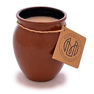 Historically Modern Designs Coffee & Chai Tea Mug (12 oz.) - Glossy Finish 32