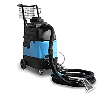Mytee Lite 8070 Carpet Extractor
