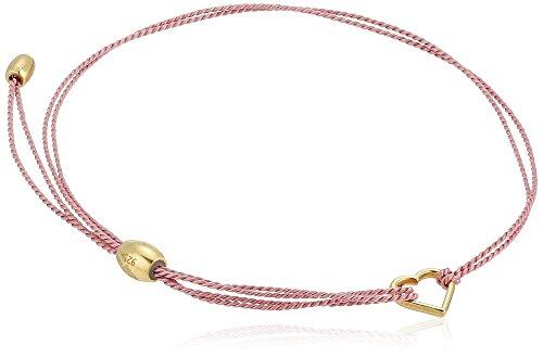 Alex Ani Kindred Sterling Bracelet