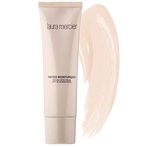 Buy tinted moisturizers for mature skin