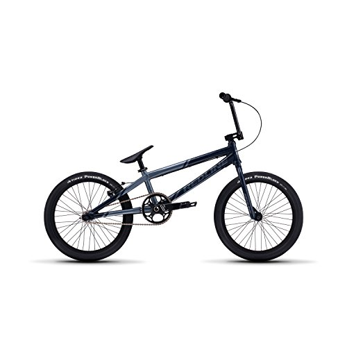 Cheap Proline Pro XL 20 BMX Race, Blue