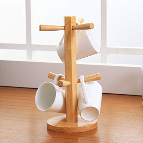 standing coffee cup holder - 3