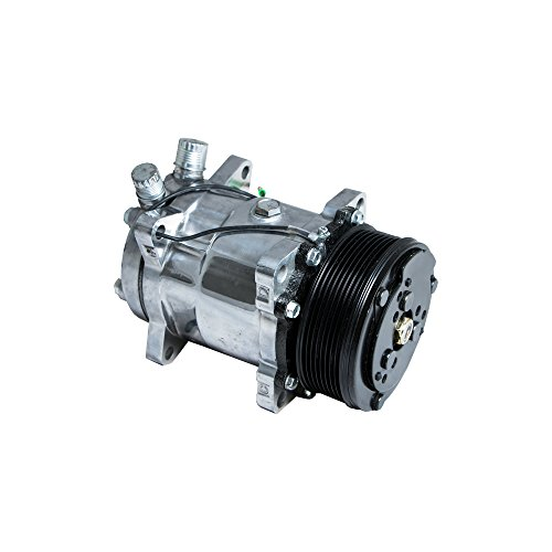 508 ac compressor - 7