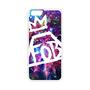 """Custom Colorful Case for Iphone6 4.7"""", Fall Out Boy Cover Case - HL-546995"""