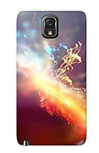 PPwEDrv4297NfhFv Case Cover For Galaxy Note 3/ Awesome Phone Case