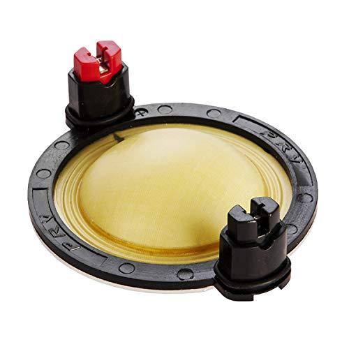 PRV AUDIO RPD250Ph Original Replacement Diaphragm for D250Ph-S Compression Driver
