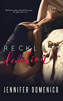 Download for free Reckless Devotion
