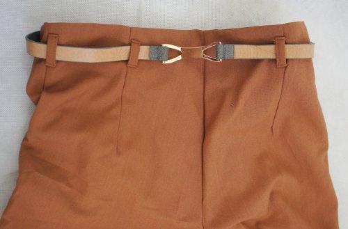 Cotton Candy - Pantalón - para mujer