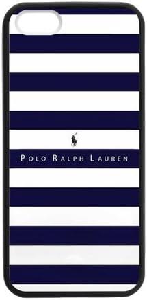 sports cases - Carcasa para iPhone 5/5s, diseño de Polo Ralph ...