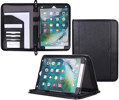 rooCASE iPad Pro 12 9 Case product image