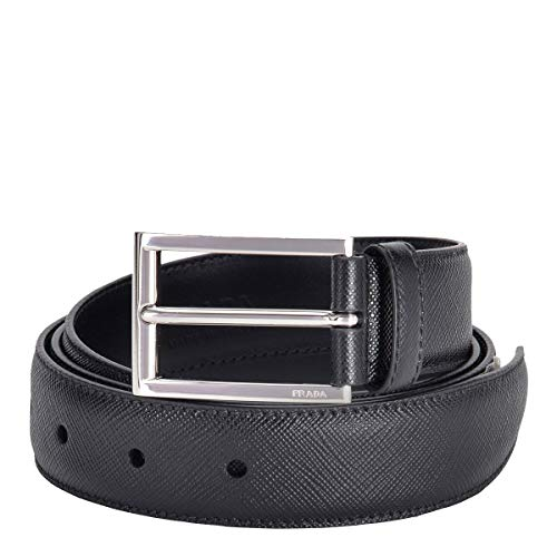 Luxury Fashion | PRADA mens BELT summer (Prada Belted Belt)