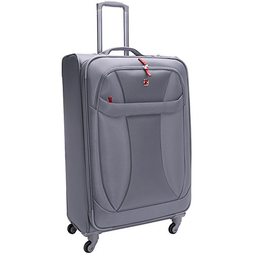 wenger-travel-gear-lightweight-29-spinner-grey