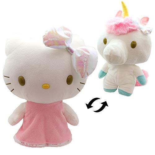 Sanrio Hello Kitty 12