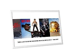 Amazon Com Travis Scott Album History Discography Rodeo