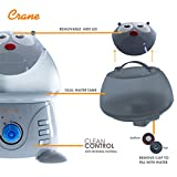 Crane USA Filter-Free Cool Mist Humidifiers for