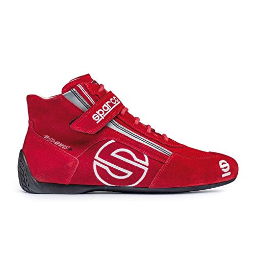 Sparco 00120947RS Shoes