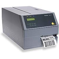 Intermec PX4C020000000020 Series PX4I DT/TT Desktop Printer, 203 DPI, USB, SER, Universal Firmware, WLAN, Rotating UNW, US and EU Power Cord