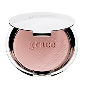 Philosophy Amazing Grace Shimmering Face Powder, 0.35 Ounce