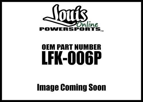 - 09 HARLEY XL883N: Le Pera Bare Bones Pillion Pad (3.3 Gallon) (Black)