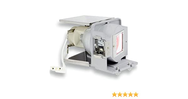 Sold Projector Lamp  SP-LAMP-070 for Infocus IN122 IN124 IN124ST IN126 IN126ST