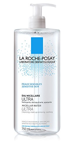 Bestselling Makeup Remover