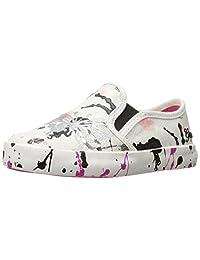 Geox Kids J Kiwi G. D Sneakers