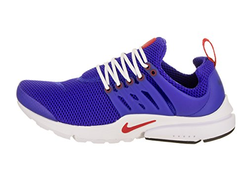 Essential Air Men's Presto 408 Nike 7RxYzqnw