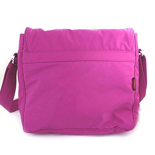 Shoulder bag Hedgrenrosa 27x23x11 cm 2018 Venta En Línea Más Reciente  Llegar A Comprar En Línea Compras Para El Precio Barato Aclaramiento Precio  Barato ... 0eb673a9378