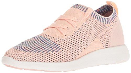 Portorford Aldo Women's Sneaker Pink Miscellaneous F5w0qRw