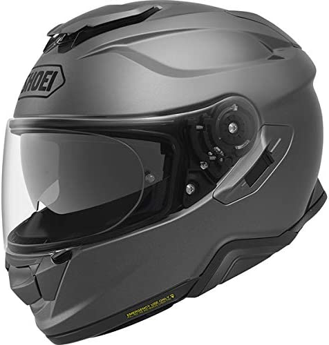 Mejor casco integral Shoei