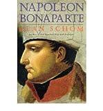 img - for [(Napoleon Bonaparte: A Life )] [Author: Alan Schom] [Sep-1998] book / textbook / text book