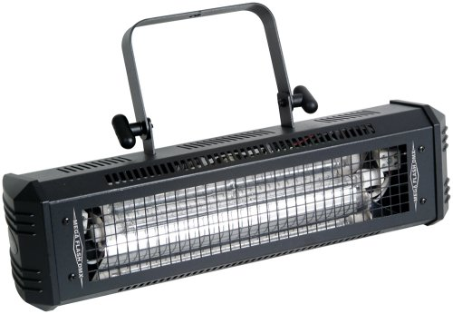 sh Dmx Dmx Controllable Strobe Light (Dmx 800 Watt Strobe Light)