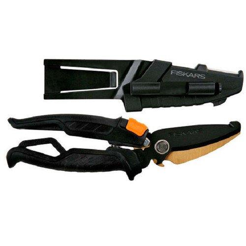 FSK1579201005 Fiskars ShopBoss Hardware Snip