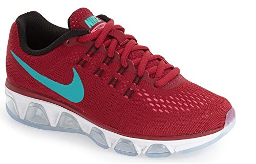 Nike Air Max Tailwind 8 Womens Style: 805942-602 Size: 7