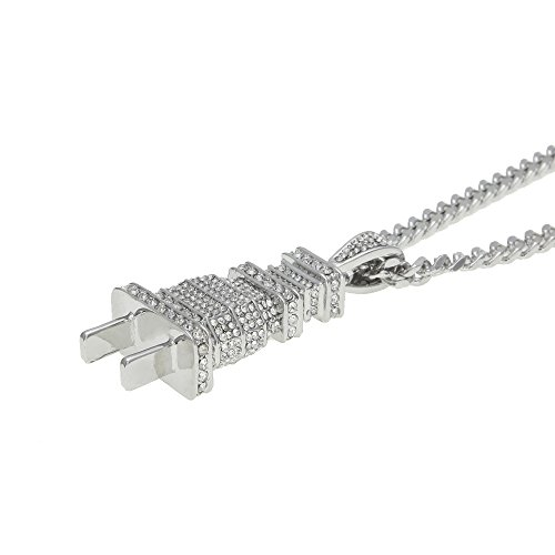 List of the Top 10 plug chain stainless steel you can buy in 2019
