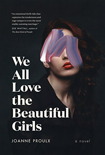 https://www.amazon.com/We-All-Love-Beautiful-Girls-ebook/dp/B01N2QRXQQ?tag=dondes-20