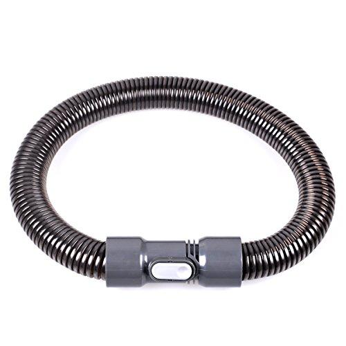 dyson dc35 hose - 4
