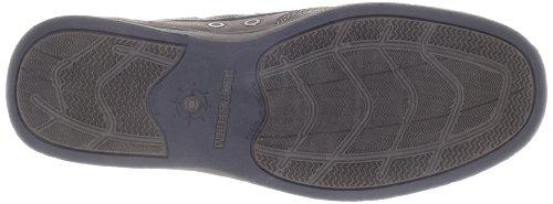 discount latest Florsheim Men's Lakeside Slip Boat Shoe Stone sneakernews for sale 7mh4c