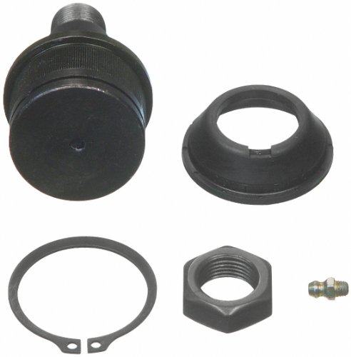 Moog K8607T Ball Joint (Replacement Joint Ball Ford)