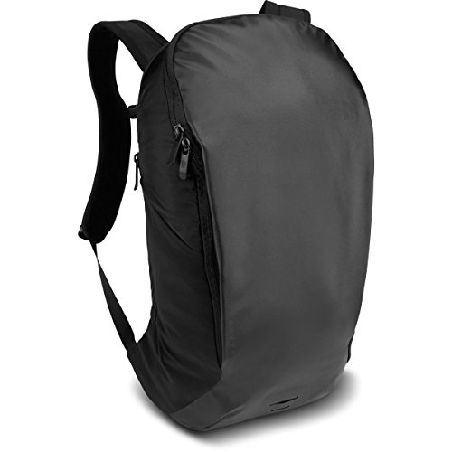 (The North Face Women's Kabyte Backpack #A3C8YJK3 (One_Size))
