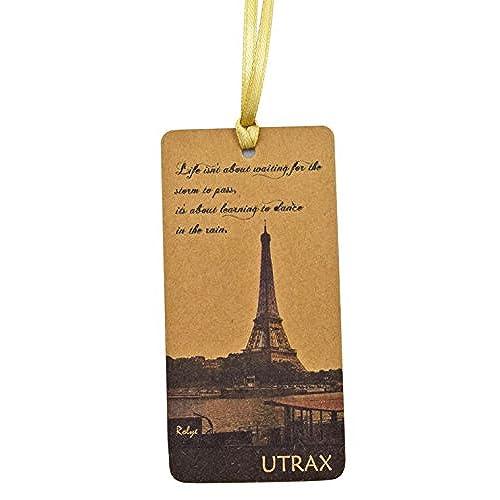 f915603bb3ce Utrax 12 Slots Aluma Wallet Multi Pockets Aluminum Purse Credit ...