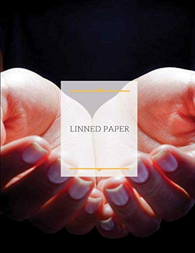linned paper: This book is Music Paper for  rick beato book music/river flows in you piano sheet music/wicked the musical coloring book/carnatic music books for beginners/lori line piano music book/