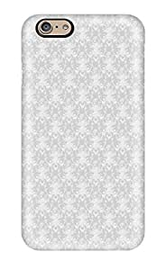 Alicia Russo Lilith's Shop New Style 9257810K20729644 Premium Case With Scratch-resistant/ Pattern Case Cover For Iphone 6
