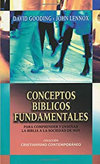 Un mapa en la cabeza: Anécdotas, historias y curiosidades de la geografía (Spanish Edition)