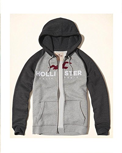 hollister-mens-full-zip-colorblock-graphic-hoodie-sweatshirt-jacket-with-pockets-eagle-logo