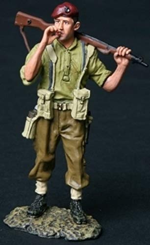 Thomas Gunn Miniatures Collectors Club GC008A WW2 British for sale  Delivered anywhere in USA