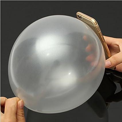 VIDOO Cerrar Magic Street Trick Mobile En La Penetración del Balón ...